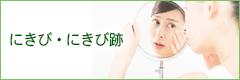 bn_nikibi